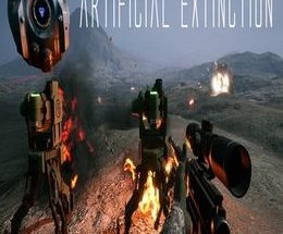 Artificial Extinction