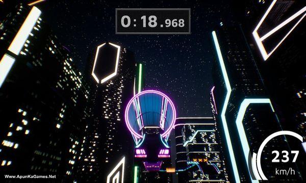 Burnt Rubber Screenshot 3, Full Version, PC Game, Download Free