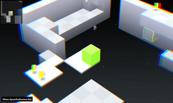 Edge Screenshot 2, Full Version, PC Game, Download Free