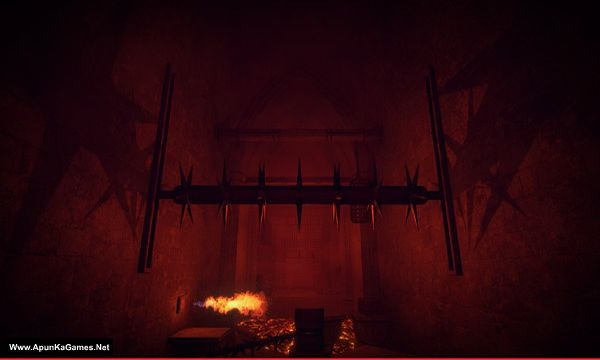 Exhaust Screenshot 1, Full Version, PC Game, Download Free