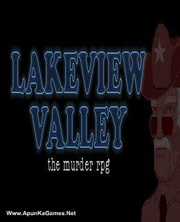 Lakeview Valley Cover, Poster, Full Version, PC Game, Download Free