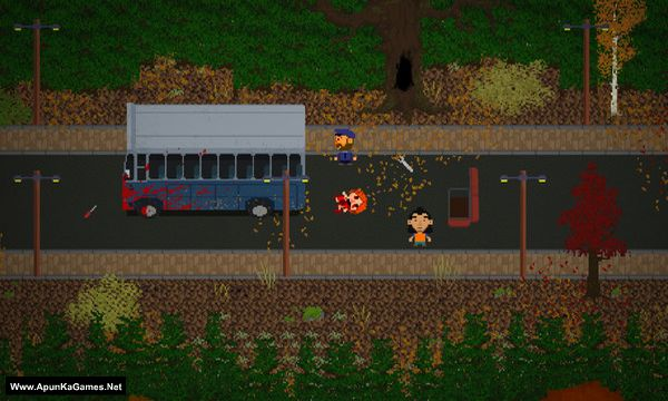 Lakeview Valley Screenshot 1, Full Version, PC Game, Download Free