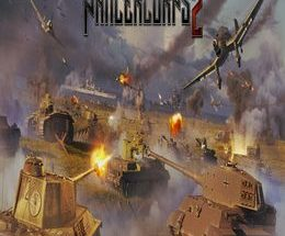 Panzer Corps 2 General Edition
