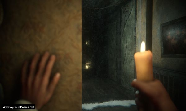Project Nightmares Case 36: Henrietta Kedward Screenshot 2, Full Version, PC Game, Download Free