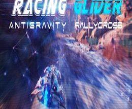 Racing Glider