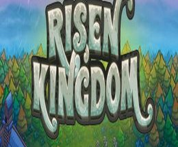Risen Kingdom