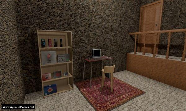 Streamer Daily Screenshot 3, Full Version, PC Game, Download Free
