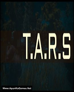 T.A.R.S Cover, Poster, Full Version, PC Game, Download Free