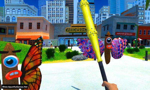 Weed Shop 2 Screenshot 2, Full Version, PC Game, Download Free