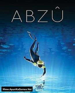 ABZU Cover, Poster, Full Version, PC Game, Download Free