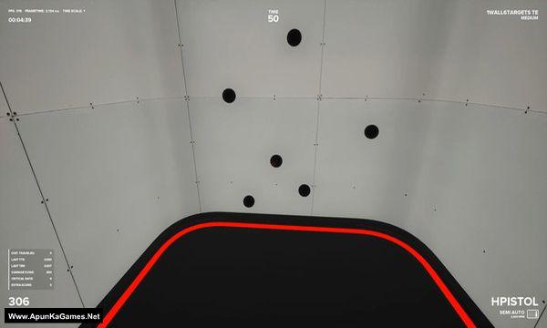 Aimbeast Screenshot 2, Full Version, PC Game, Download Free