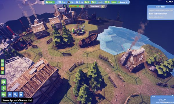 Before We Leave Screenshot 2, Full Version, PC Game, Download Free