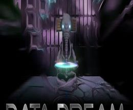 Data Dream