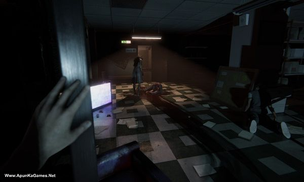 Follia Dear father Screenshot 2, Full Version, PC Game, Download Free