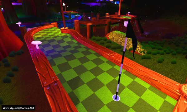 Golf With Your Friends Screenshot 3, Full Version, PC Game, Download Free