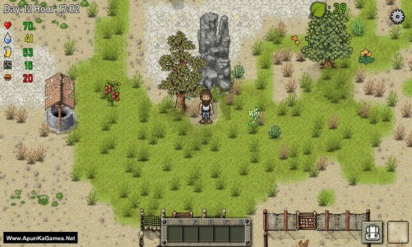 Green Project Screenshot 3, Full Version, PC Game, Download Free