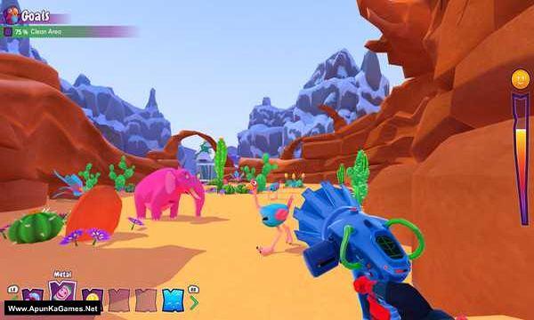 Island Saver Dinosaur Island Screenshot 3, Full Version, PC Game, Download Free