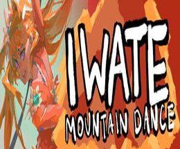 Iwate Mountain Dance