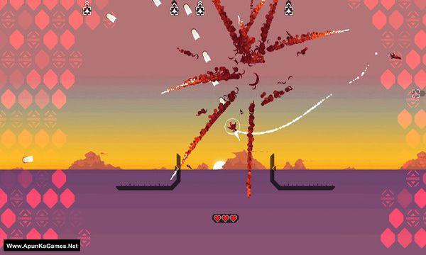 Jet Lancer Screenshot 2, Full Version, PC Game, Download Free