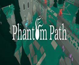 Phantom Path