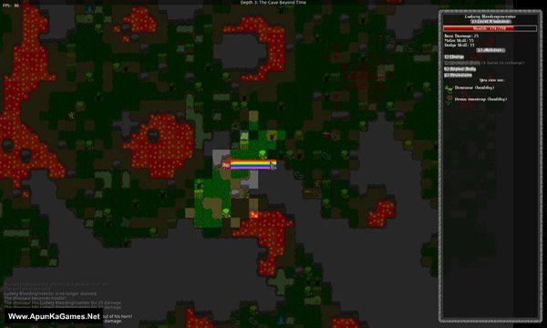 Possession Screenshot 2, Full Version, PC Game, Download Free