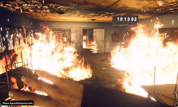 Someday Youll Return Screenshot 1, Full Version, PC Game, Download Free