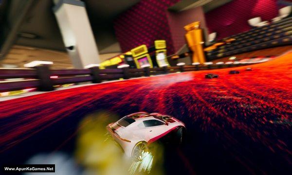 Super Toy Cars 2 Screenshot 1, Full Version, PC Game, Download Free