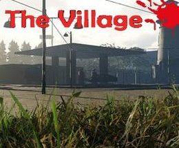 The Village Reworked