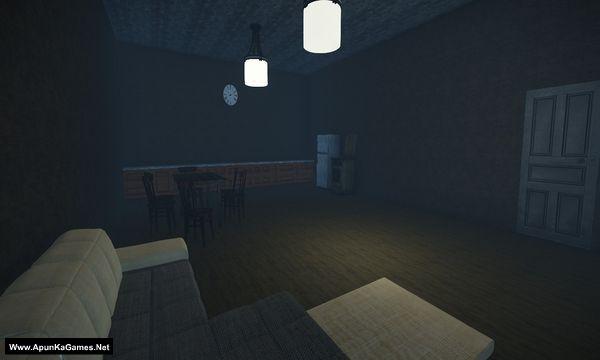 The Village Reworked Screenshot 3, Full Version, PC Game, Download Free