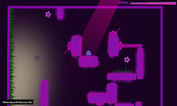 Thomas Scott Screenshot 2, Full Version, PC Game, Download Free