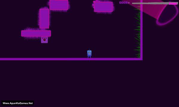 Thomas Scott Screenshot 3, Full Version, PC Game, Download Free