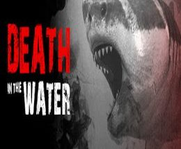 Death in the Water