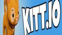 KITT.IO