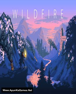 Wildfire Cover, Poster, Full Version, PC Game, Download Free