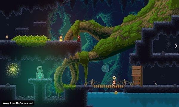 Wildfire Screenshot 2, Full Version, PC Game, Download Free