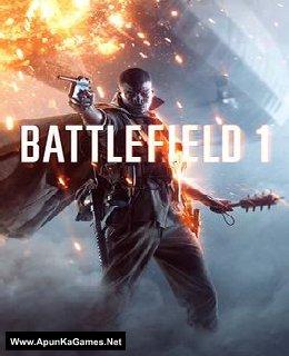 Battlefield 1 Game Download