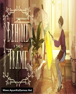 Behind the Frame: The Finest Scenery Cover, Poster, Full Version, PC Game, Download Free
