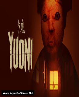 Yuoni