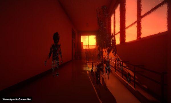 Yuoni Screenshot 1, Full Version, PC Game, Download Free